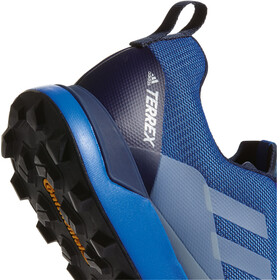 adidas TERREX CMTK Shoes Men Blue Beauty/Grey One/Collegiate Navy